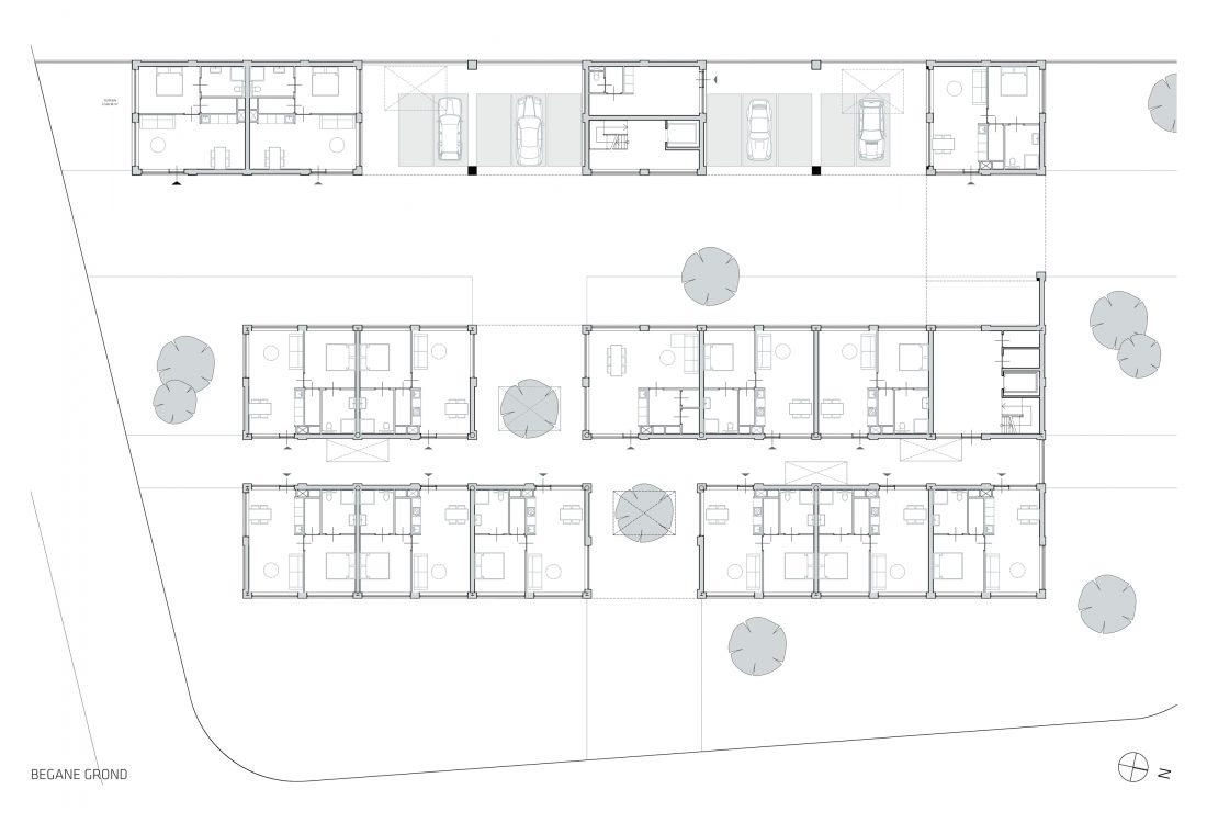 jadearchitecten-transformatie-kantoor-zwolle-MAC-13