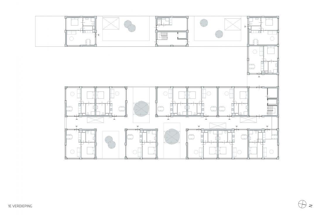 jadearchitecten-transformatie-kantoor-zwolle-MAC-14
