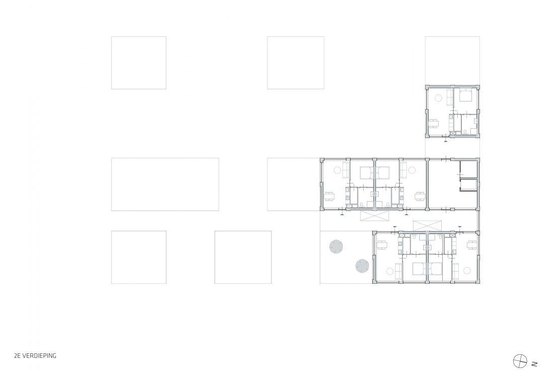 jadearchitecten-transformatie-kantoor-zwolle-MAC-15