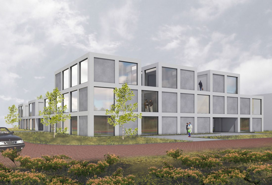 jadearchitecten-transformatie-kantoor-zwolle-MAC-16