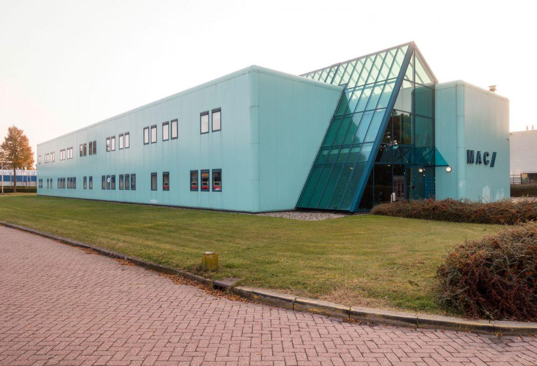 jadearchitecten-transformatie-kantoor-zwolle-MAC-4