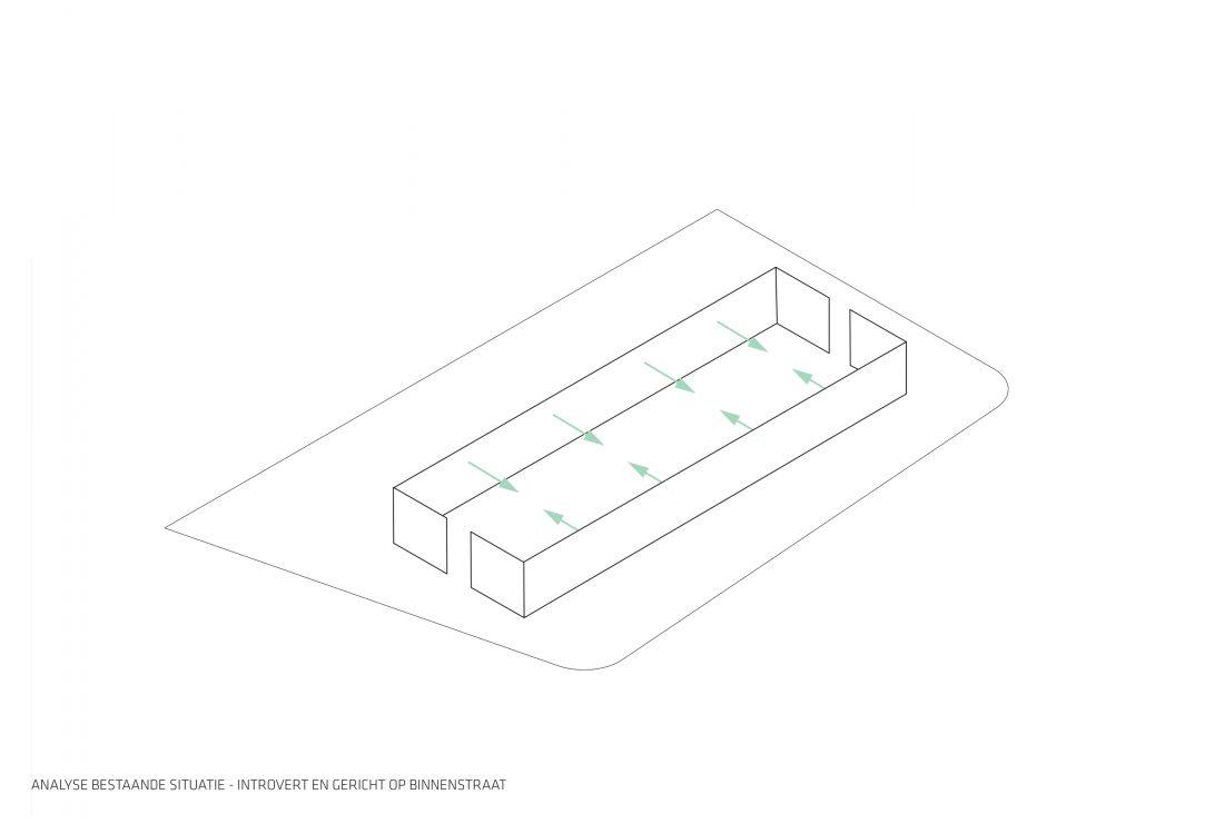 jadearchitecten-transformatie-kantoor-zwolle-MAC-5