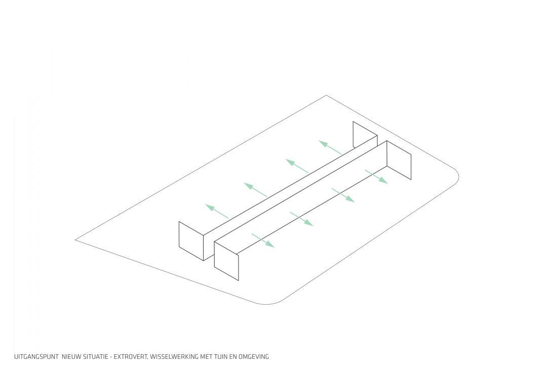 jadearchitecten-transformatie-kantoor-zwolle-MAC-6