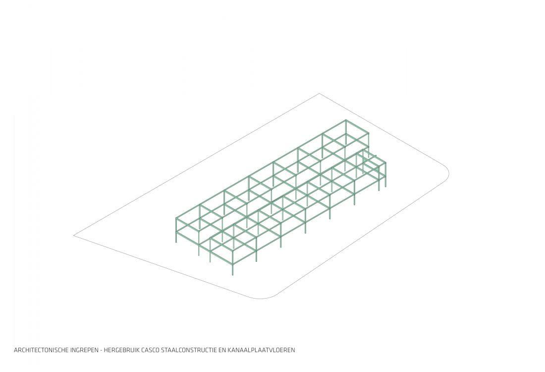 jadearchitecten-transformatie-kantoor-zwolle-MAC-7