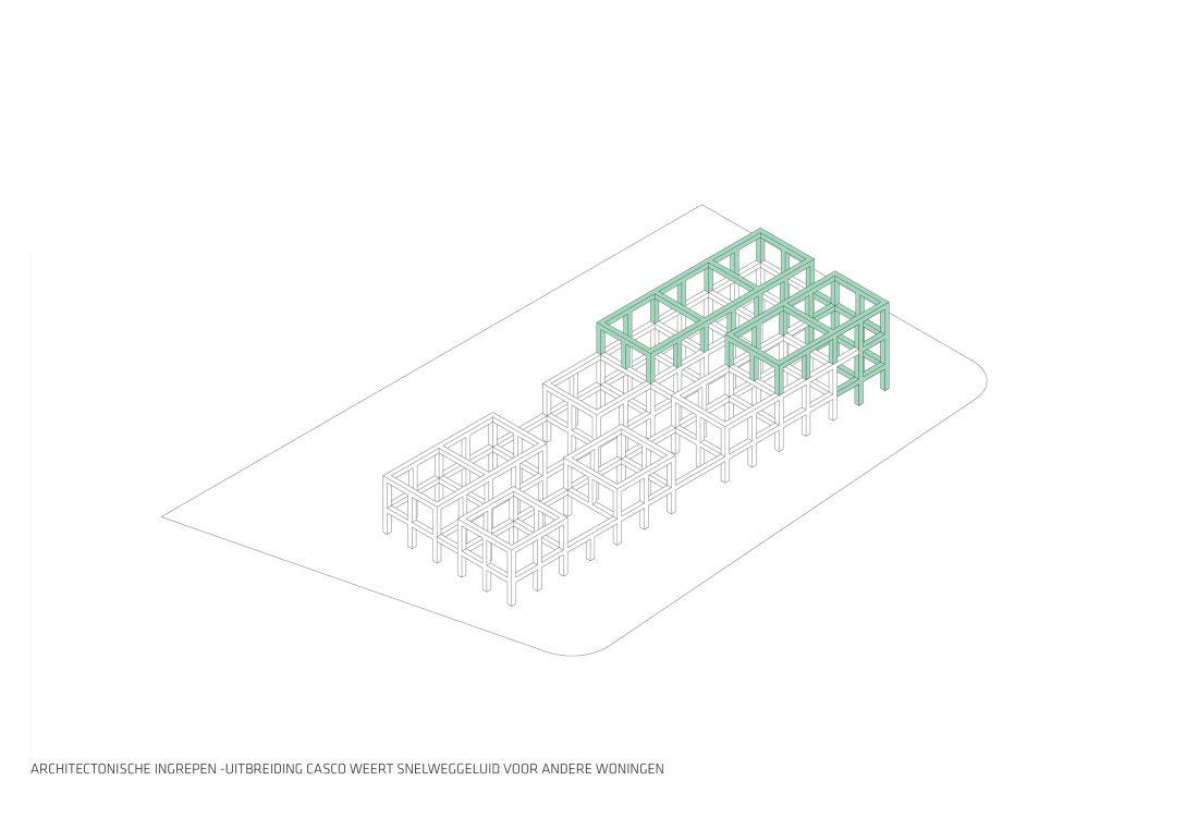 jadearchitecten-transformatie-kantoor-zwolle-MAC-8