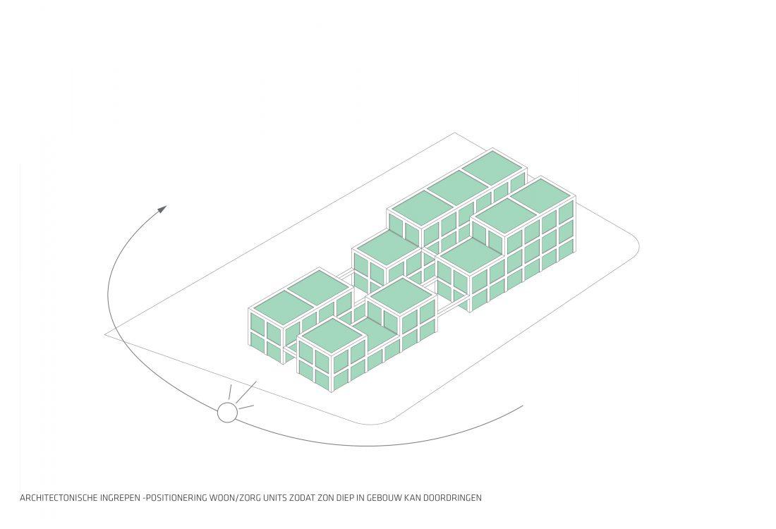 jadearchitecten-transformatie-kantoor-zwolle-MAC-9