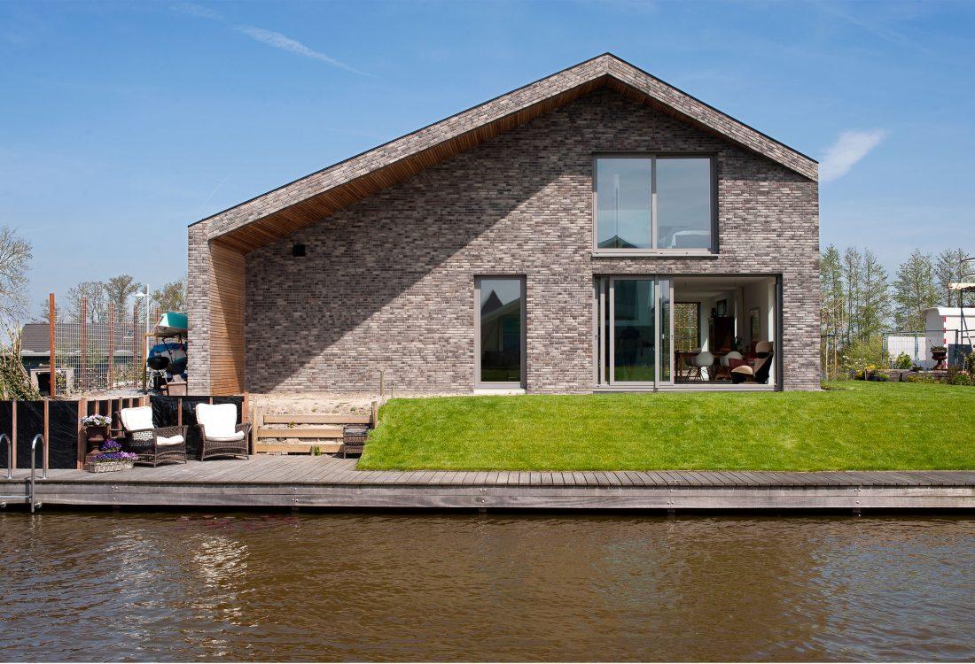 181213_Nieuwkoop_kavel20-11
