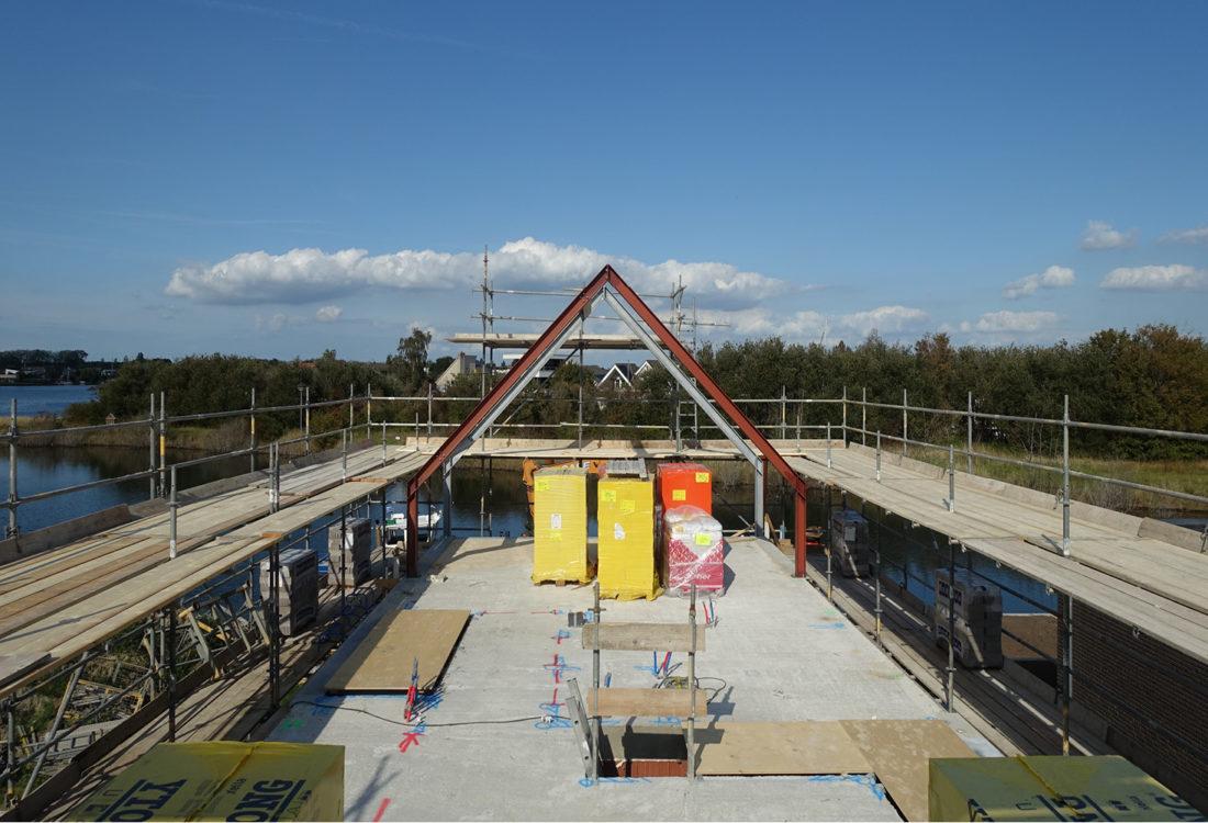 3 schuurwoning-goes-bouw