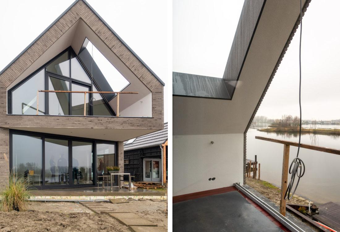 jade architecten-goes-house waterview