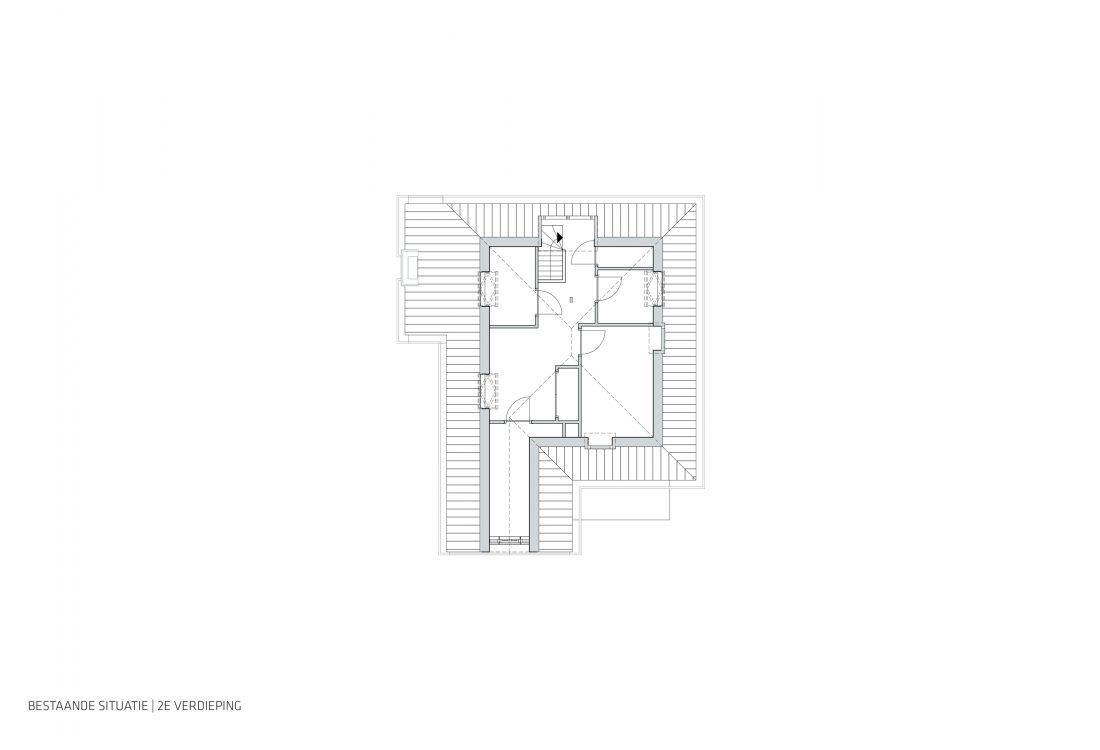 jade architecten-verbouwing-woning-voorschoten-10