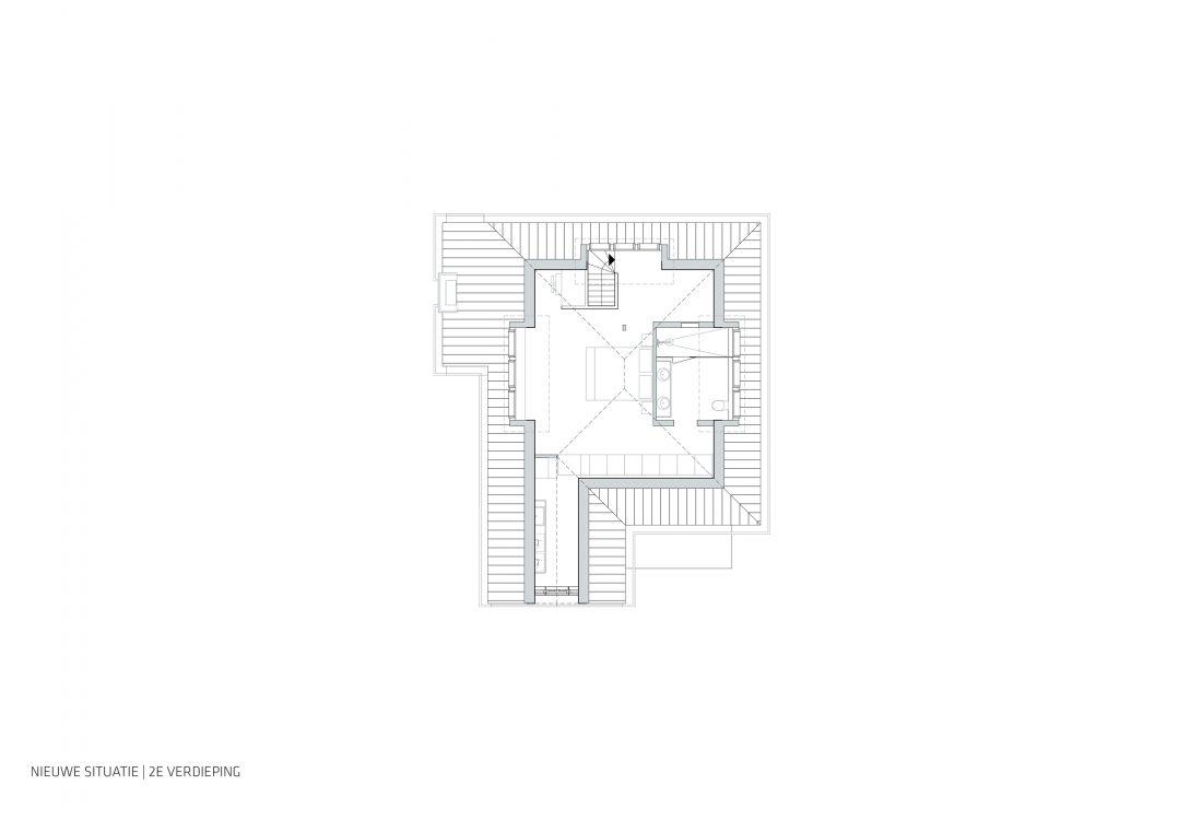 jade architecten-verbouwing-woning-voorschoten-11