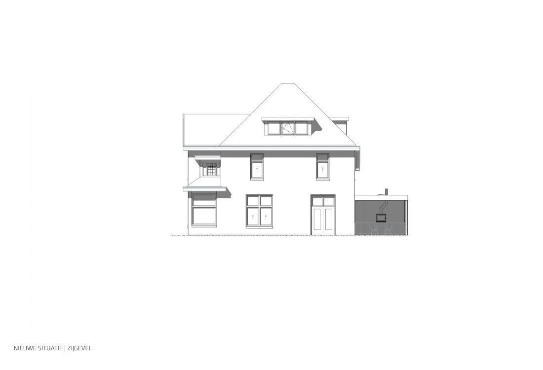 jade architecten-verbouwing-woning-voorschoten-13