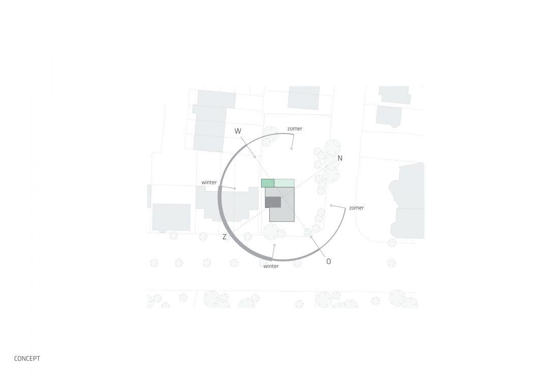 jade architecten-verbouwing-woning-voorschoten-5