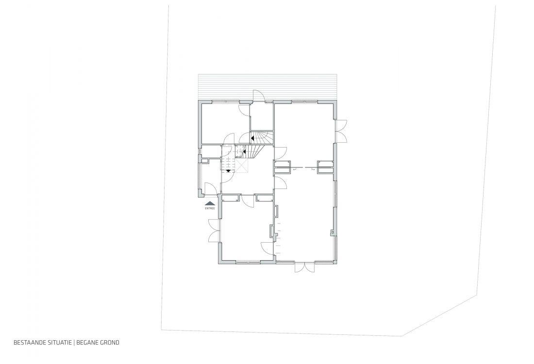 jade architecten-verbouwing-woning-voorschoten-6