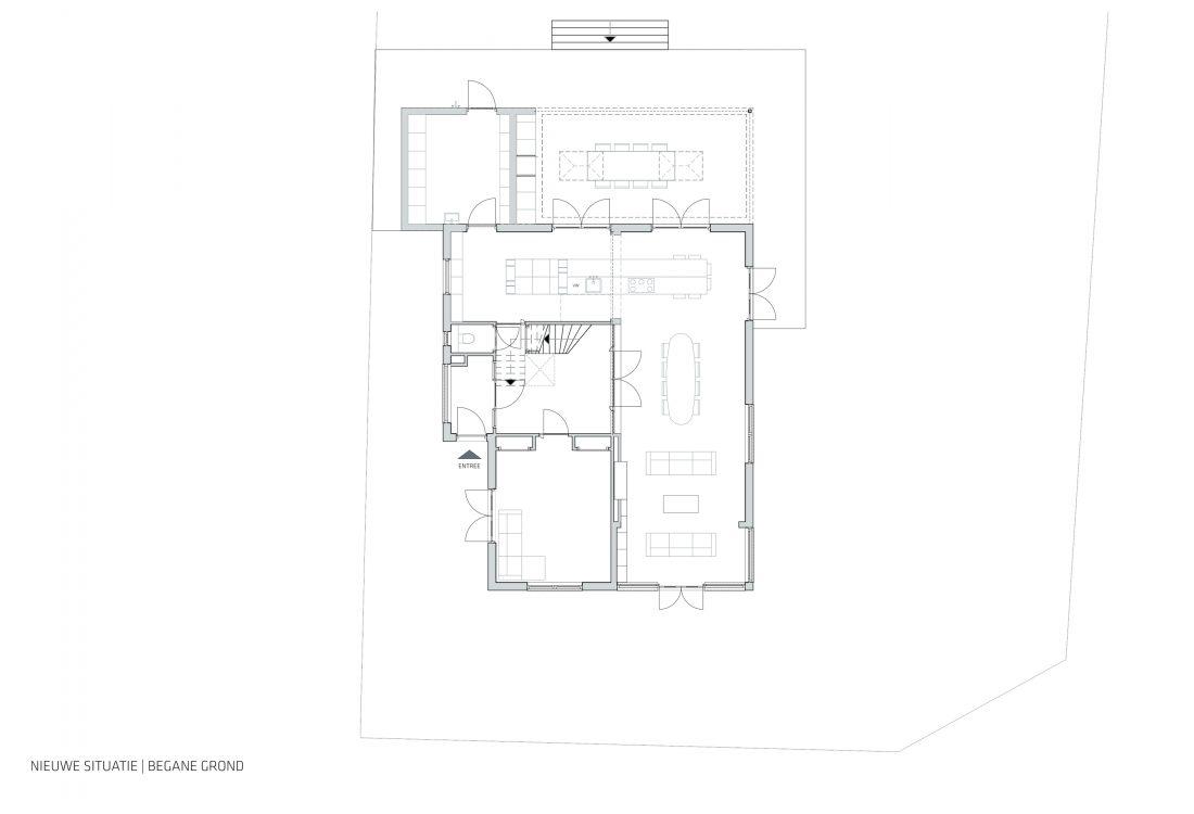 jade architecten-verbouwing-woning-voorschoten-7