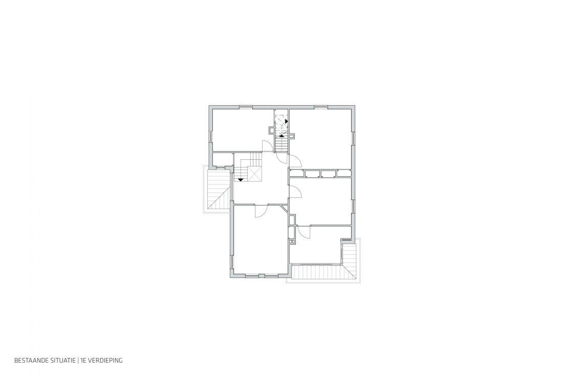 jade architecten-verbouwing-woning-voorschoten-8