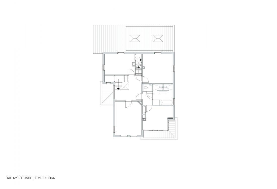 jade architecten-verbouwing-woning-voorschoten-9