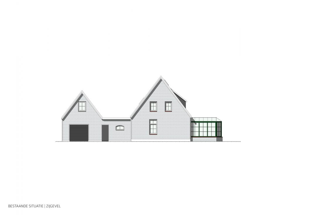 jadearchitecten-verbouwing-woning-Berkenwoude-10