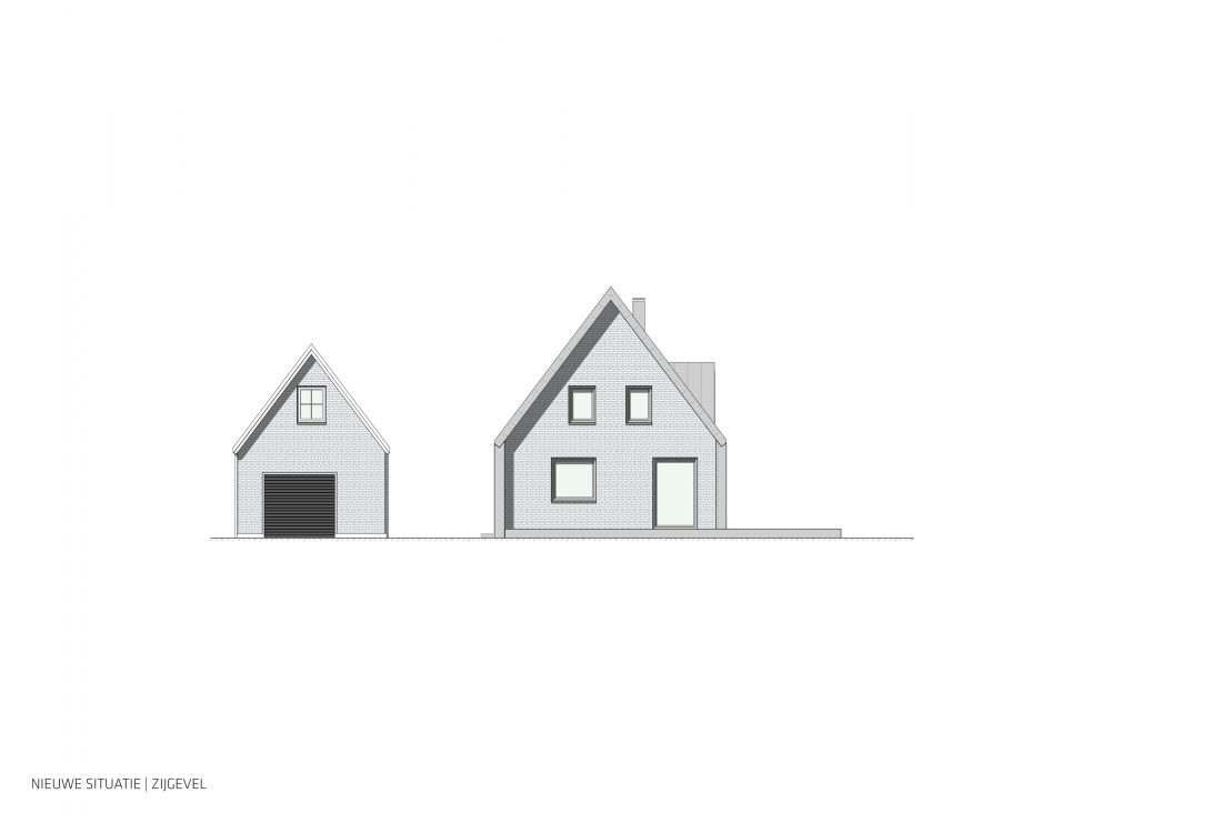 jadearchitecten-verbouwing-woning-Berkenwoude-11