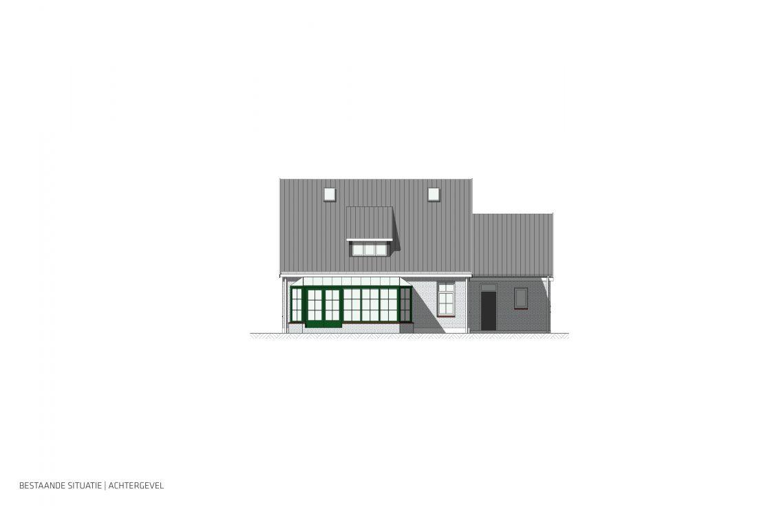 jadearchitecten-verbouwing-woning-Berkenwoude-12