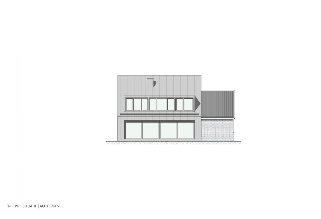 jadearchitecten-verbouwing-woning-Berkenwoude-13