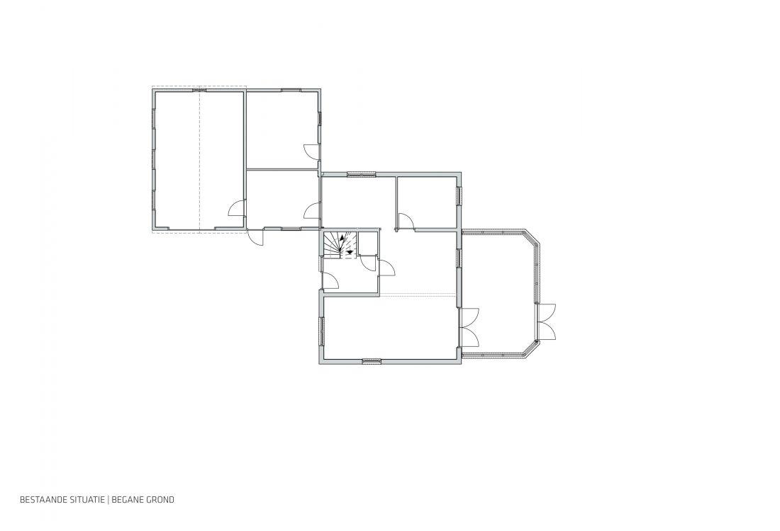 jadearchitecten-verbouwing-woning-Berkenwoude-6