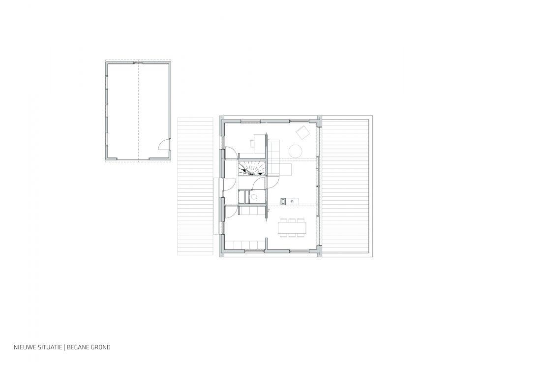 jadearchitecten-verbouwing-woning-Berkenwoude-7