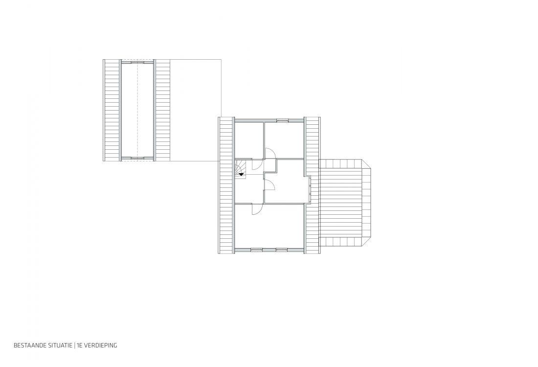jadearchitecten-verbouwing-woning-Berkenwoude-8