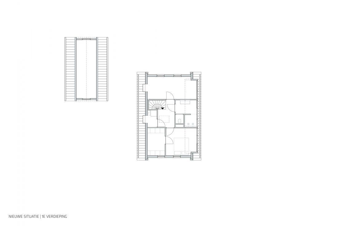 jadearchitecten-verbouwing-woning-Berkenwoude-9