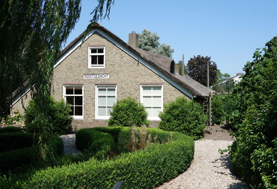 180830_Reeuwijk-10