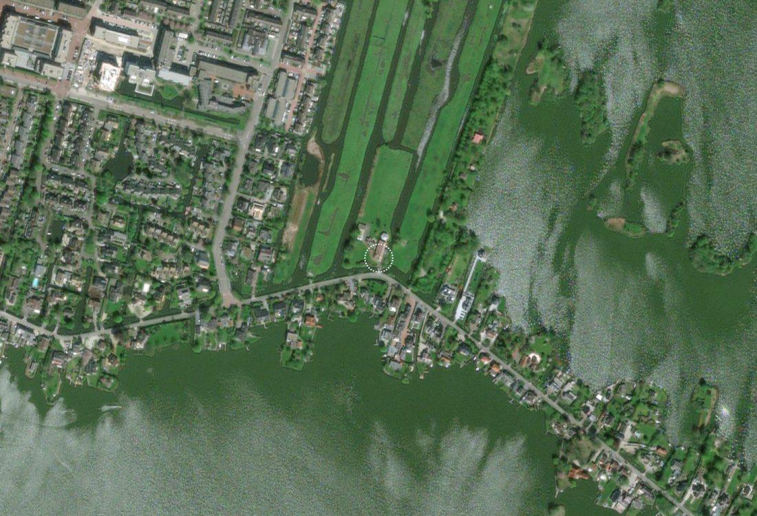 180830_Reeuwijk-3