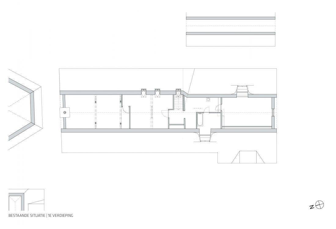 180830_Reeuwijk-7