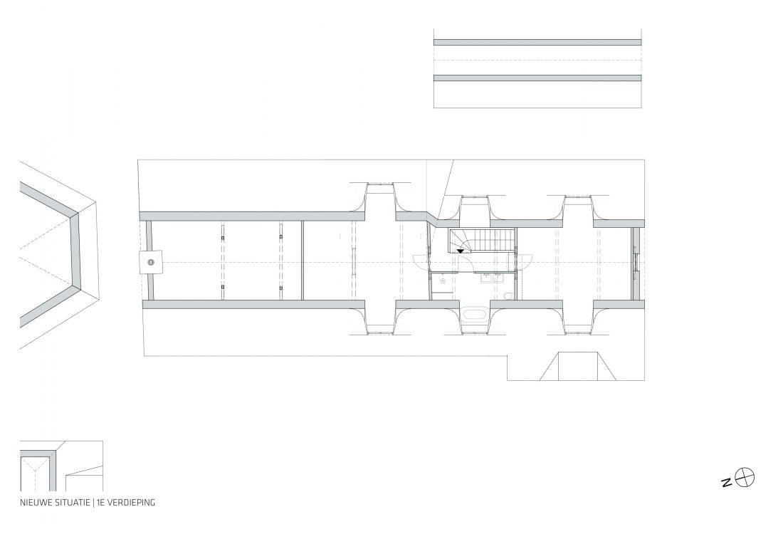 180830_Reeuwijk-8