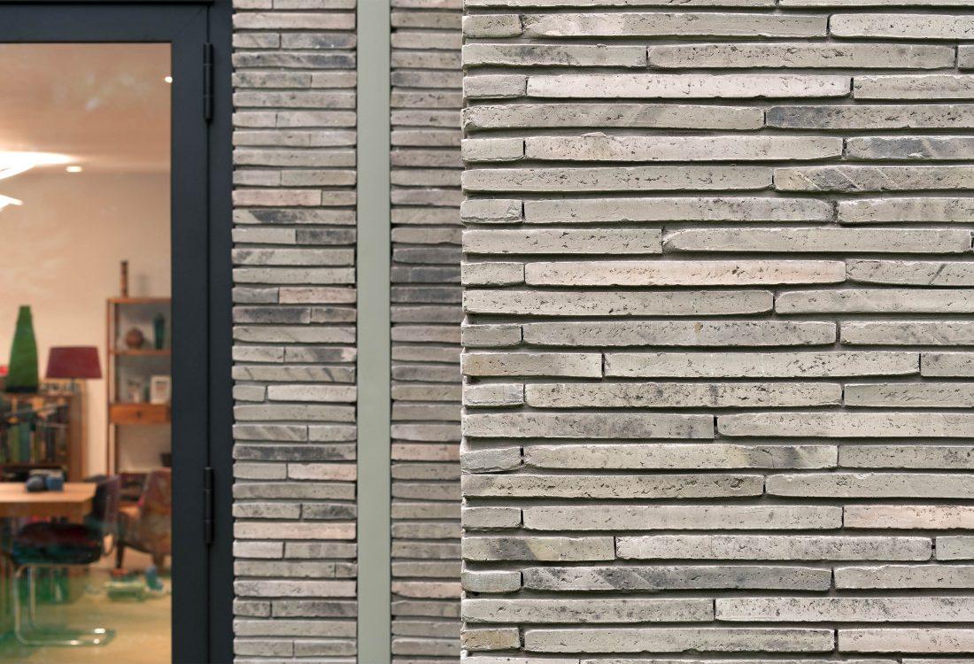 jade-architecten_voorschoten-18
