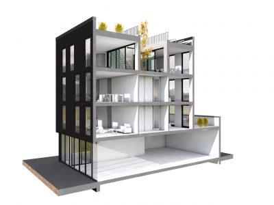 3D-doorsnede-2