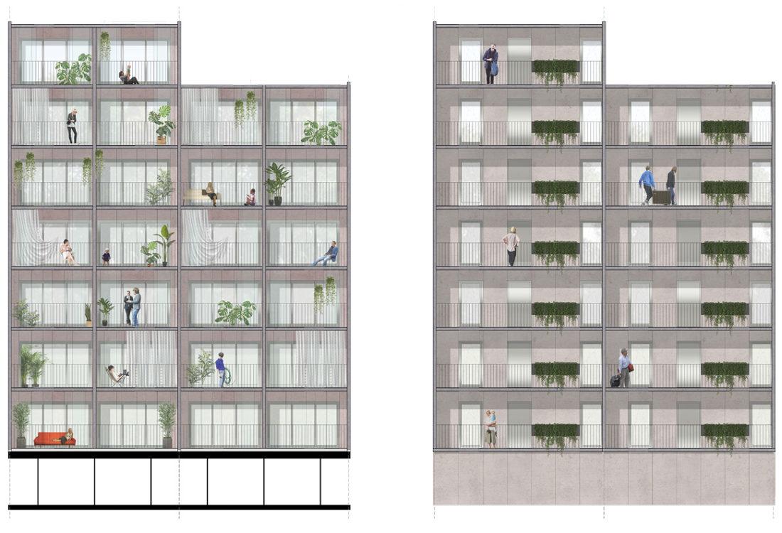 circulair bouwen-sociale huurwoningen 03