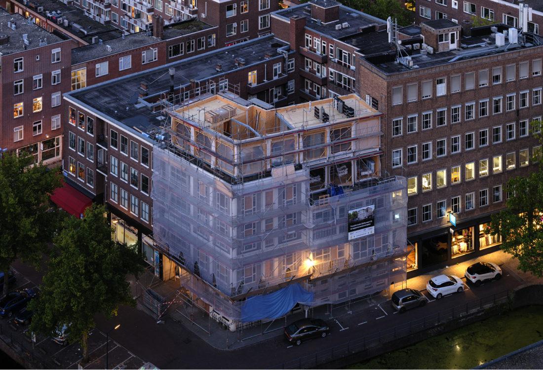 Delftsevaart-appartement-jade