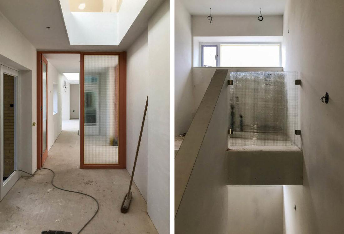 interieur ontwerp-leiden-jade architecten