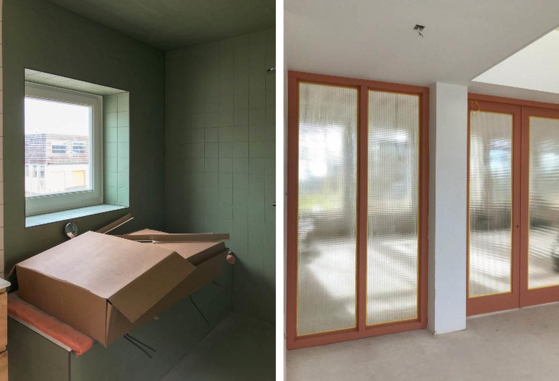 interieur ontwerp-leiden-jade architecten2