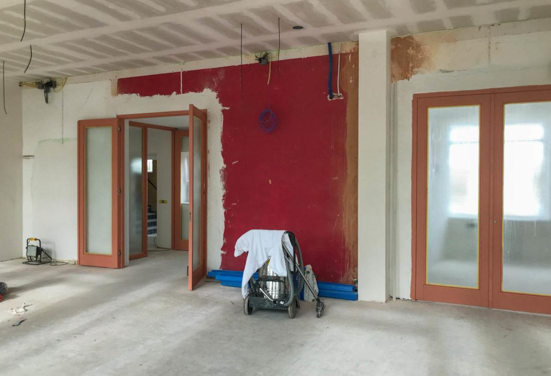 interieur ontwerp-leiden-jade architecten3