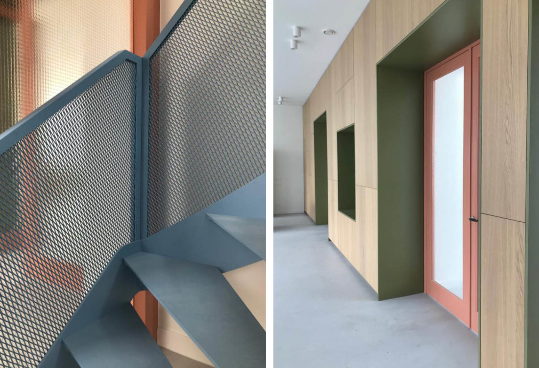 interieur-kleur-leiden-jade architecten